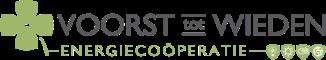 Voorst tot Wieden Logo